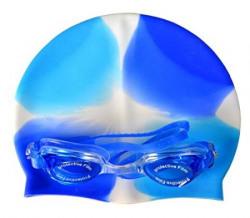 Protoner PRSWIMSET Blend Swimming Set