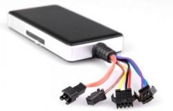 Libitech GT-06N GPS Device
