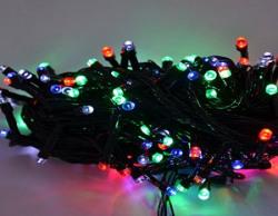 Blackberry Overseas Rak013 LED String Light (White)