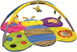 Sunbaby Colorful Butterfly_SB-PM-108