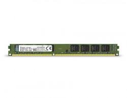 Kingston KVR1333D3N9/8G 8GB 1333MHz DDR3 Desktop RAM