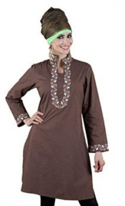East Essence Clothing Starting Rs.25 + Free Delivery