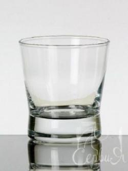 Pasabahce Petra Glass Glass Set