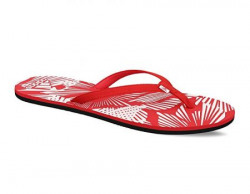 adidas Women's  Flip-Flops and House Slippers