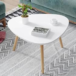 KAIRA Tempered Glass + Transparent Soft Ultra Slim Back Cover Case Xiaomi Redmi 4a