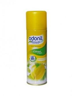 Odonil Room Spray - 200 g (Citrus Fresh)