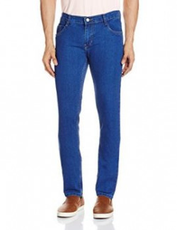 Urban District Men's Slim Fit Jeans from 297