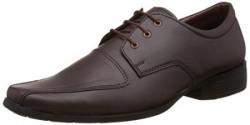 C Style Men's Formal Shoes @ 239