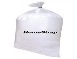 HomeStrap™ 1.5 Kg Premium A Grade High Quality Bean Bag Refill / Filler