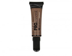L A Girl HD Pro Conceal, Dark Cocoa, 8g