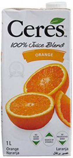 Ceres Orange Juice, 1000ml