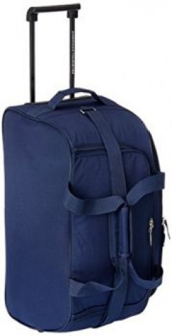 American Tourister travel Duffle at 50% Off