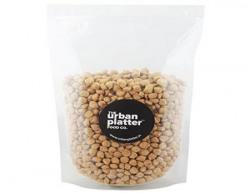 Urban Platter Soya Granules (Soya Mutter), 500g