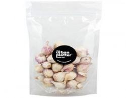 Urban Platter Jumbo Single Clove Arya Garlic, 100g