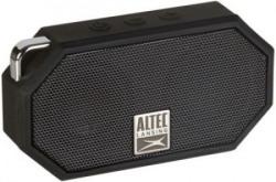 Altec Mini H2O (IMW257) Portable Bluetooth Mobile/Tablet Speaker