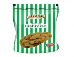 Tulsi Kishmish, Indian, 200g