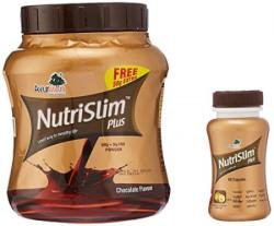 Ayurwin Nutrislim Plus 500g Powder