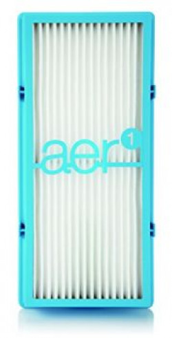 Bionaire BAPF30AT Total Air Filter for Air Purifier