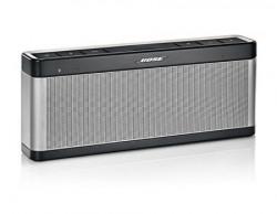 [Prime Only] Bose SoundLink III Bluetooth Speaker