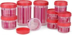 Polyset F-Kart Twisty - 340, 725, 1475 Plastic Multi-purpose Storage Container