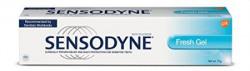Sensodyne Sensitive Toothpaste Fresh Gel - 70 g