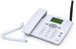 Huawei ETS3125i Cordless Landline Phone