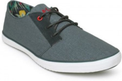 Mast & Harbour Casual Shoes at 50 % OFF