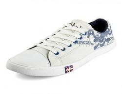 Shoes for men - 9