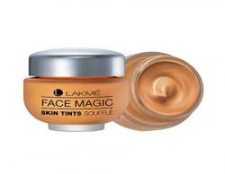 Lakme Face Magic Souffle, Shell, 30 ml