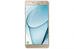 Samsung Galaxy A9 Pro (Gold)