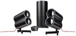 Logitech Z553 2.1 Multimedia Speaker