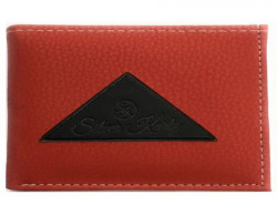 Silver Kartz Men's Leather Wallet at Rs 98.