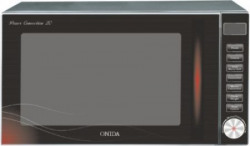 Onida 20 L Convection Microwave Oven