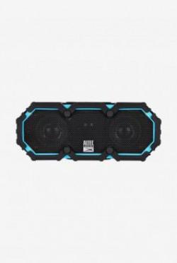 Altech Lansing Mini Lifejacket-2 Bluetooth Speaker (Black)