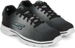 Skechers GO Walk 3 - Pulse Walking Shoes