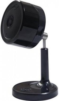 Upcomming at 1Pm SENSESIGHT 720P Wireless IP camera