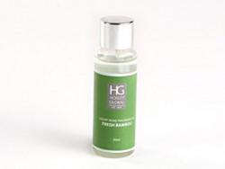 Hosley® Fresh Bamboo 30ml Highly Fragranced Oil