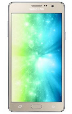 Samsung Mobiles at 10 % OFF
