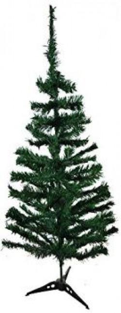 Fourwalls 3 Feet Christmas Tree