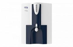 HUL Pureit Marvella Ex RO + UV 10-Litre Water Purifier (Blue/White)