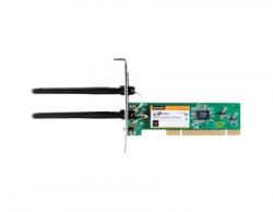 TENDA TE-W322P Wireless N300 PCI Adapter