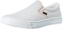 Fila Men's Recharge Light Grey Sneakers - 8 UK/India (42 EU)