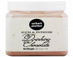 Urban Platter Drinking Chocolate Powder, 250g