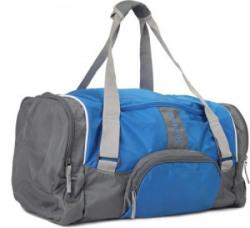 Reebok Girls Sweets Bag pack Summer S 17 inch/43 cm Travel Duffel Bag