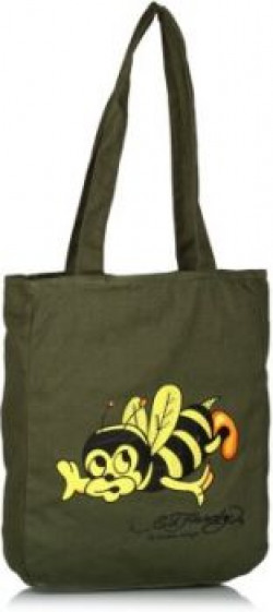 Ed Hardy Tote at 80% OFF