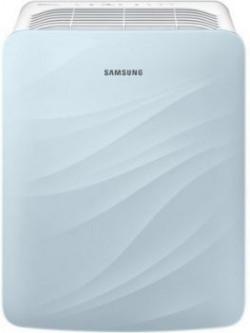 Samsung AX40K3020WU/NA Portable Room Air Purifier