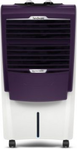 Hindware CP-173601HPP Personal Air Cooler