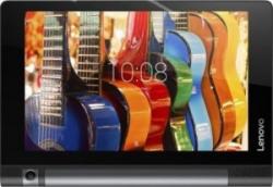 Lenovo Yoga 3 (2 GB RAM) 16 GB 8 inch with Wi-Fi+4G
