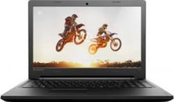 Lenovo Core i3 6th Gen - (4 GB/500 GB HDD/DOS) Ideapad 110 Notebook