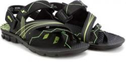 Sparx Men BKFG Sports Sandals